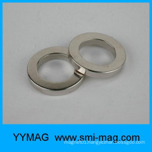 ring neodymium magnet alibaba china