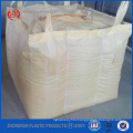FIBC's / Big Bags / Jumbo Bags are offered by us in following design and types - a) U+2 panel b) 4 sides + Base c) Circular with