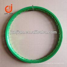 20-дюймовые литые колесные диски