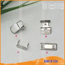 Vier Teile Hight Qualität Hose Haken BM1015