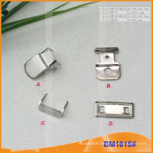 Four Parts Hight Quality Trousers Hook BM1015