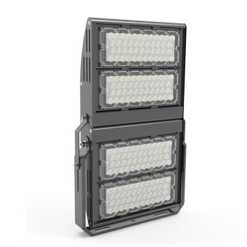 20 ° 40 ° 60 ° 90 ° 120 ° sudut balok LED Flood Light
