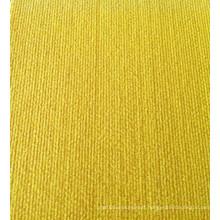 Best Quality Velour Double Rib Carpet