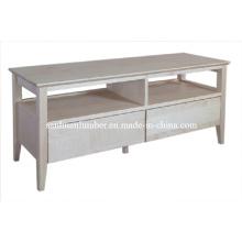 Möbel (120TV)