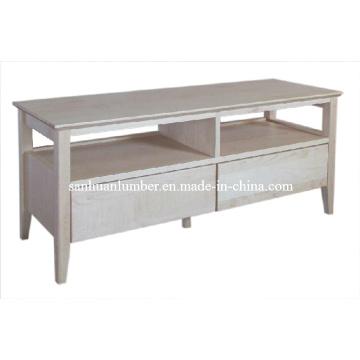 Furniture (120TV)