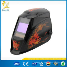 welding helmet filter