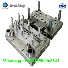 Benutzerdefinierte hohe Präzision Aluminium Druckgussform