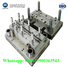 Custom High Precision Aluminum Die Casting Mold