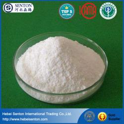Pharmaceutical Intermediate Benzoic acid