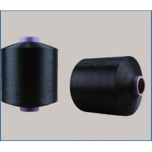 Spandex Covered Yarn for Vietnam Socks
