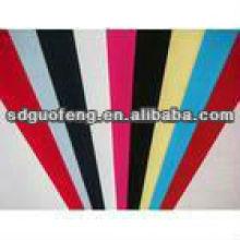 Tela gris 100% algodón 20x16 108x56