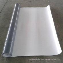 Feuille de toiture de Tpo renforcée 1.2 / 1.5 / 2.0mm