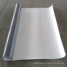 Reinforced Tpo Roofing Sheet 1.2/1.5/2.0mm