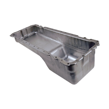 Oem auto metal parts oil pan car stamping mould product manufacturer automotive parts