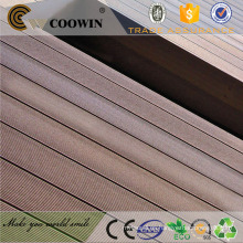 Modern house exterior paneles decorativos de pared