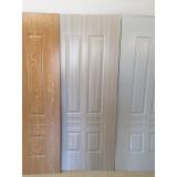 Wooden Doors / Veneer Door Skin Price / Solid Core Veneer Door
