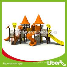2014 Fun School Spielplatz Niedriger Preis Spielplatz Welt
