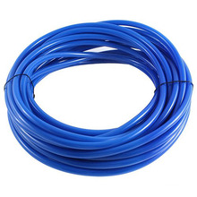 10*6.5mm Air Pneumatic Polyurthane PU Hose Tubing