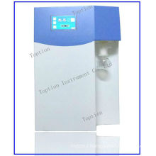 Laboratory Water Purification TOPT-30DS