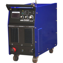 Inverter Arc / MMA Welding Machine / Welder Arc500ij