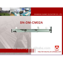 Automatic Door Mechanism, vvvf drive, automatic sliding door systems,automatic door operator/SN-DM-CM02A