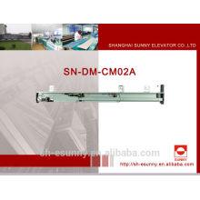 Mecanismo de porta automático, drive vvvf, sistemas de porta deslizante automática, porta automática operador/SN-DM-CM02A