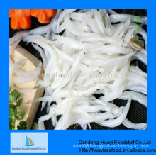 frozen cheap good quality silver fish