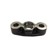 Peça de forjamento de precisão com aço inoxidável para peça de automóvel (DR108)