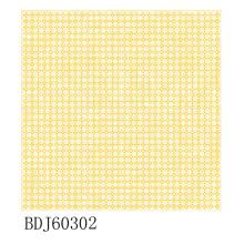 Producteur de carreaux de tapis de porcelaine brillant à Zibo (BDJ60302)