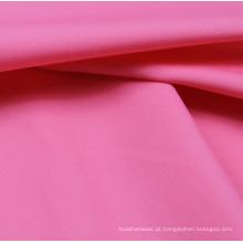 100% algodão tecidos têxteis cetim de algodão 50 * 50/187 * 107 sólidos tintas têxteis fábrica de tecidos