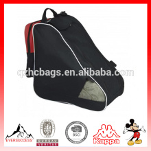 Promotion Skate Shoe Handbag Case Holder Roller Skating Shouder Bag Wholesale