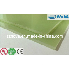 Electrical Insulation Laminate /Hgw2372 / Hgw2372.1