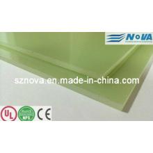 Electrical Insulation Laminate /Hgw2372 / Hgw2372.1