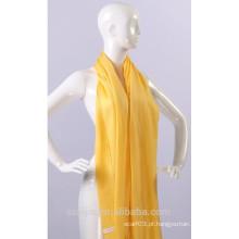 Casacos de pashmina do lenço do pashmina das senhoras de Nw
