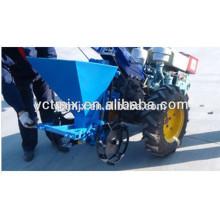 Bester Preis 10-20 PS Angepasste Traktor Power von Kartoffel Knoblauch Pflanzer