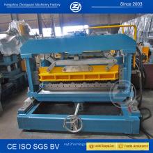 Machine de fabrication de carreaux