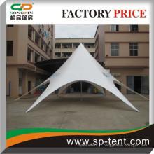 Une tente étoile en une seule personne en Chine à vendre