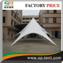 china one person star shaped tent for sale