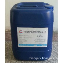 PABS Electroplating Intermediate CAS No.:125678-52-6