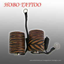 2014 Profissional tatuagem máquina bobinas