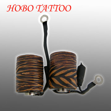 2014 Professional Tattoo Machine Coils