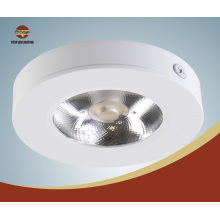 High quality 3W Led Cabinet  Lighting