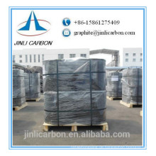 Kohlenstoffelektrodenpaste für die Ferrolegierung