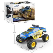 JJRC Q40 rc car 1:12 4WD car electric Rock Crawler Car Games Racing 40km/h High Speed Off-road Truck