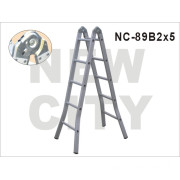 Muti-Purpose Ladder ,5 Step Ladder (NC-89B2x5)