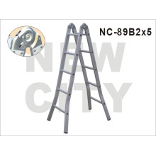 Muti-Purpose Ladder ,5 Step Ladder (NC-89B2x5)