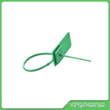Sac sceau (JY-180 t), Banque joints, joints en plastique