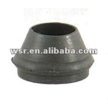 Válvula de guia de válvula de entrada resistente de alta pressão