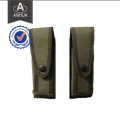 Best Quality Magazine Pouch (MP-AH01) for Military