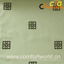 Ropa de cama de algodón 100%